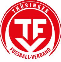 Tendenz geht zu einem Pokalendspiel FC Carl Zeiss Jena vs. ZFC Meuselwitz