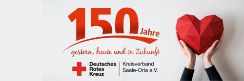 Am 25.09.2021: Erste-Hilfe-Kompaktkurs in Moßbach
